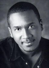Actor Jerry Minor