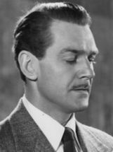 Actor Douglas Fowley
