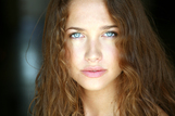 Actor Maiara Walsh