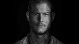 Actor Tom Hopper
