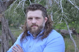 Actor Roy Nelson