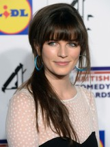 Actor Aisling Bea