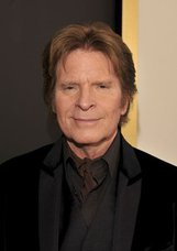 Actor John Fogerty