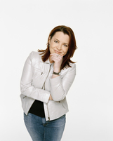 Actor Kathleen Madigan