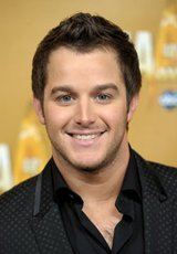 Actor Easton Corbin