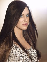 Actor Patti Stanger