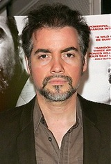 Actor Kevin Corrigan