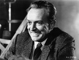 Actor Arthur Kennedy
