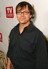 Actor Justin Henry