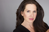 Actor Kerry Cashion