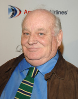 Actor Brian Doyle-Murray