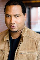 Actor Philip Anthony Traylor