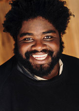 Actor Ron Funches
