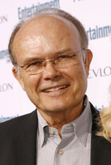 Actor Kurtwood Smith