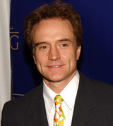 Actor Bradley Whitford