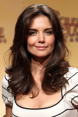 Katie Holmes Sisters on Katie Holmes Birth Name Kate Noelle Holmes Date Of Birth 18 December