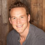 Actor Cole Hauser