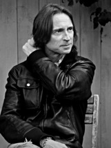 Robert Carlyle - Images Colection