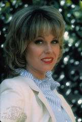 Joanna Lumley - Images Hot