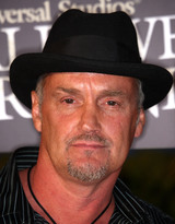 Actor Michael Bowen