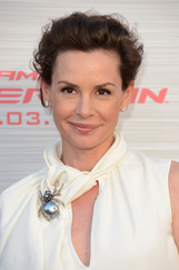 Actor Embeth Davidtz