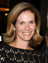 Actor Julie Hagerty