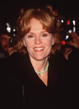 Madeline Kahn - Wallpaper