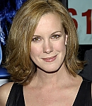 Actor Elizabeth Perkins