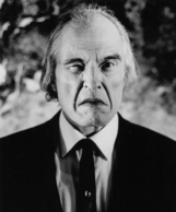 Actor Angus Scrimm