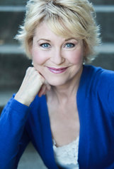 Actor Dee Wallace