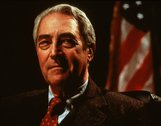 Actor James Karen