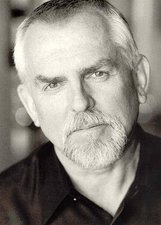 Actor John Ratzenberger