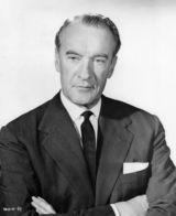 George Sanders - Gallery Colection