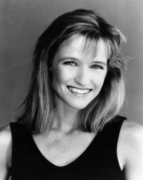 Actor Jan Hooks