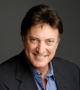 Actor Richard Epcar