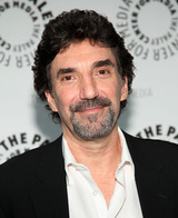 Actor Chuck Lorre
