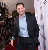 Actor Kevin Sizemore