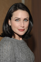Actor Rena Sofer