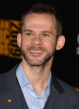 Actor Dominic Monaghan
