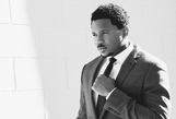 Actor Hosea Chanchez