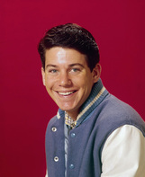 Actor Anson Williams