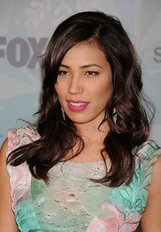 Actor Michaela Conlin