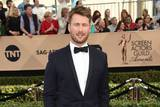 Actor Glen Powell Jr.