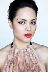 Actor Alyssa Diaz