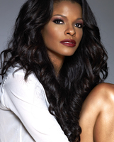 Download this Actor Keesha Sharp picture