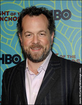 Actor David Costabile