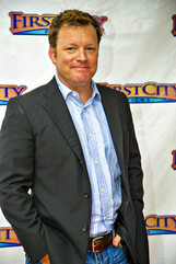 Actor Chip Lane