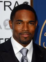 Download Jason Winston George Filmography At Filmous Com