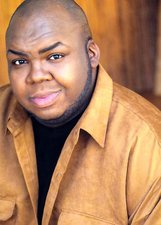 Actor Windell Middlebrooks