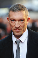 Vincent Cassel - Gallery Colection